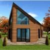 Maisons Bois Archiforet Archi Foret Architecte Constructeur De