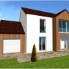 Maisons, extensions, collectif ou lotissement
