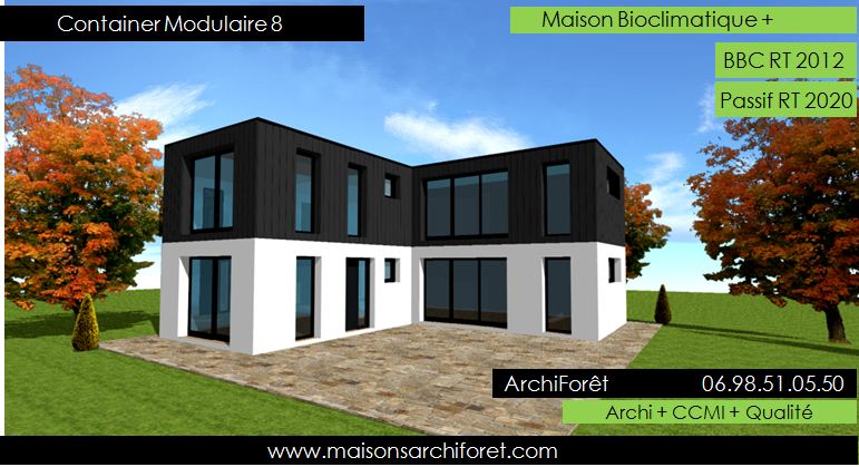 maisonsarchiforet.com/wp-content/uploads/2012/12/Container-Modulaire-8-Photo-Maison-Container-Plan-etage-en-L-toiture-terrasse-L-Container-Black-and-White.jpg