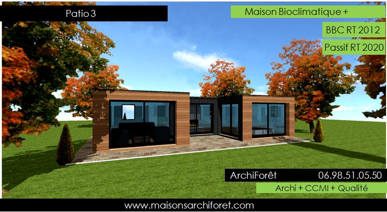 maisonsarchiforet.com/wp-content/uploads/2012/12/Patio-3-Photo-et-plan-Constructeur-de-Maison-avec-patio-plan-plain-pied-toiture-terrasse1.jpg